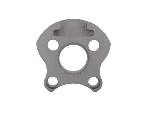 Empire Sniper Replacement Part #72435 - Pump Plate