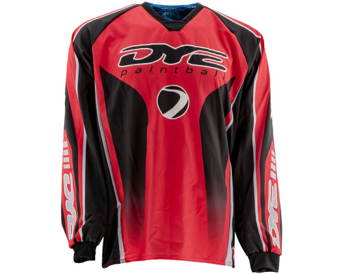 Dye Jersey - Core Throwback