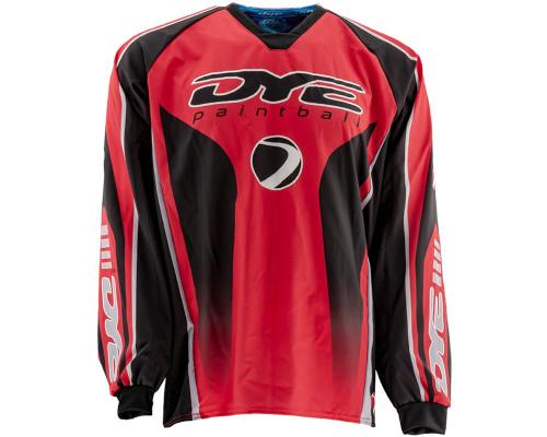 Dye Jersey - Core Throwback