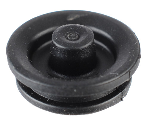 Empire Vanquish Replacement Part #72616 - Rubber Joystick Button Cover