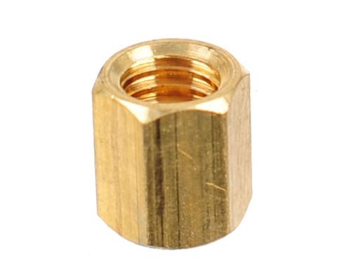 Kingman Spyder Replacement Part #GRP012 - PA Brass Coil Screw Insert