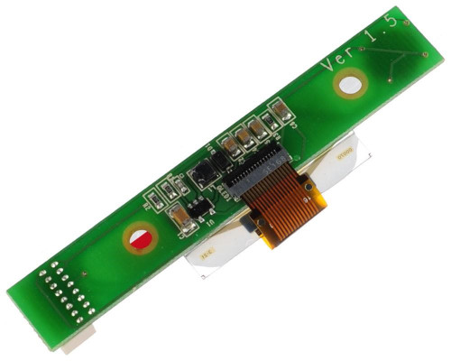 Empire Vanquish Replacement Part #72620 - Foregrip Circuit Board