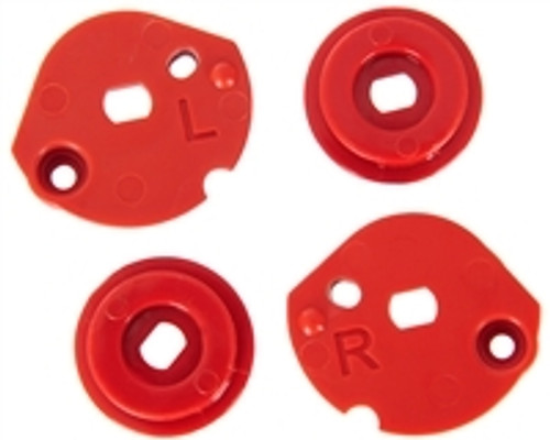 Empire EVS Replacement Part #21967 - Lock Set