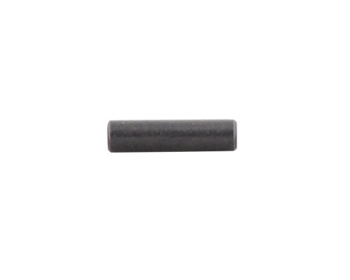 Tippmann 98 Replacement Part #98-33 - Pin Dowel 1/8D x 5/8L