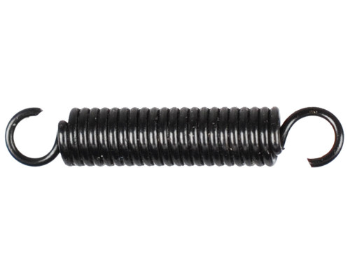 Tippmann Stryker Replacement Part #74331 - Trigger Spring