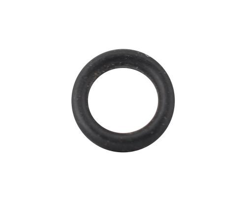 Kingman Spyder MR100 Replacement Part #ORG008 - O-Ring #10 80