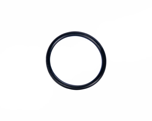 Empire Sniper Replacement Part #72488 - O-Ring 1MM X 19.5MM ID 70 Buna
