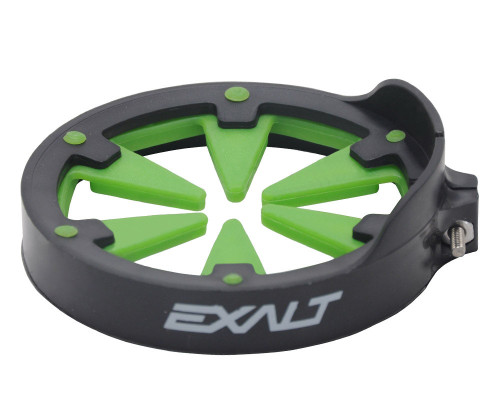 Exalt Tippmann A5/X7 Feedgate Speed Feed - Universal (Green)