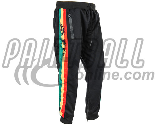 JT Pants - Lounger (Jogger Fit)