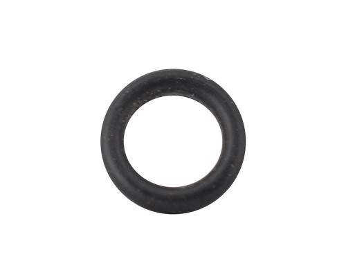 Kingman Spyder MR5 Replacement Part #ORG008 - O-Ring #10 80