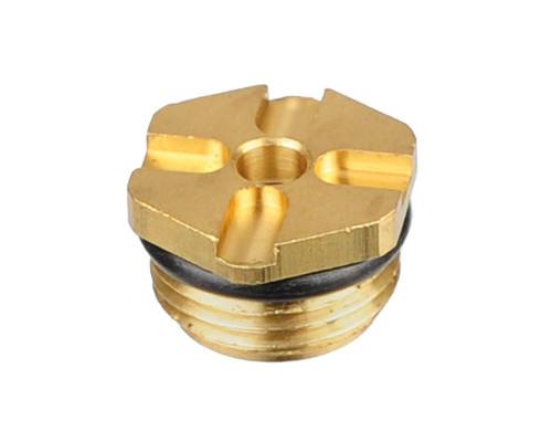 Empire Axe Replacement Part #72373 - Regulator Pin Housing