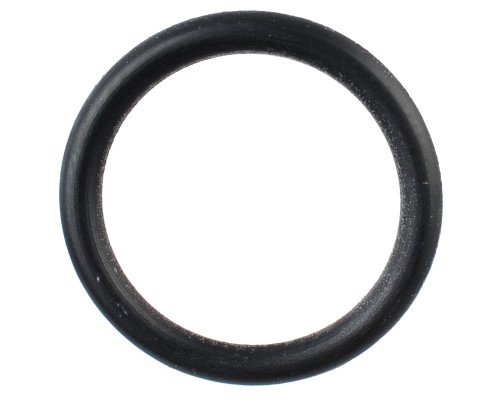 Proto SLG Replacement Part #R10200083 - 014 BN90 Bolt Tip/Plunger O-Ring