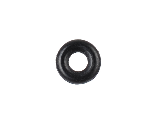 Proto SLG Replacement Part #R10200092 - 005 BN70 Bleed Button O-Ring