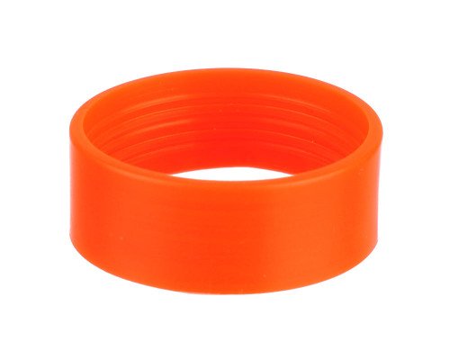 Kingman Spyder MR5-E Replacement Part #BAR002 - Orange Blaze Rubber Ring