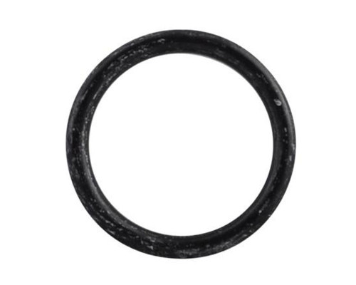 Tippmann Replacement Part #98-40 - O-Ring Buna 13/16 X 3/32