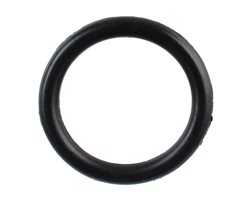 Proto SLG Replacement Part #R10200115 - 013 BN70 Hyper3 Body Swivel O-Ring