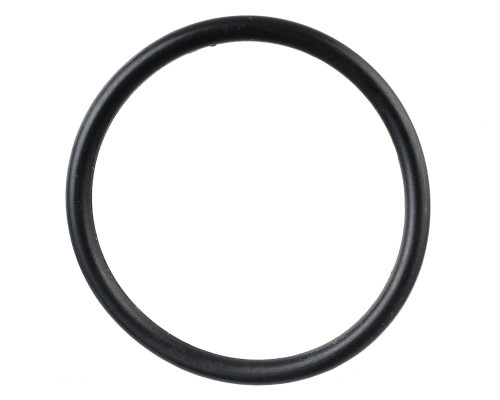 Proto SLG Replacement Part #R10200128 - 020 BN70 Back Cap O-Ring
