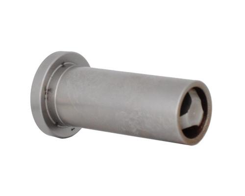 Air Gun Designs Automag Replacement Parts - Foamless Bolt