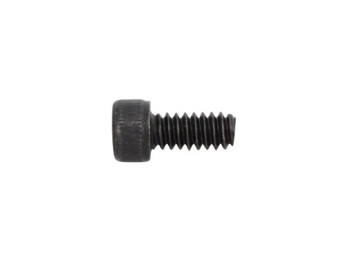 Empire BT D*Fender Replacement Part #72762 - Screw (SHCS 6-32x.750)