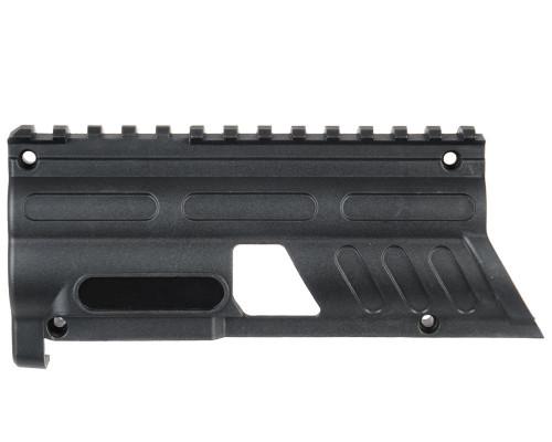 Tippmann Stryker Replacement Part #74338 - Right Front Shell