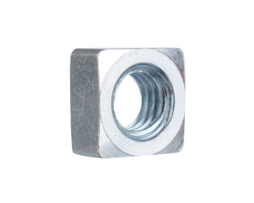 Kingman Spyder MRX Replacement Part #ITP015 - C/A Adapter Screw Nut
