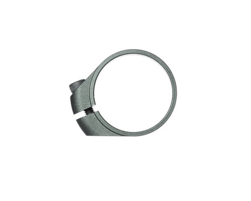 Kingman Spyder Sonix Replacement Part #FND042 - Clamping Collar (Matte Olive)