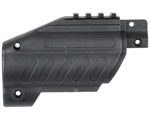 Tippmann Stryker Replacement Part #74340 - Right Back Shell