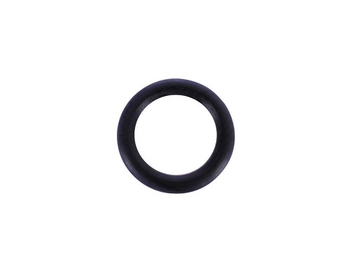 Kingman Spyder Replacement Part #ORG014 - Macro Line Linner O-Ring