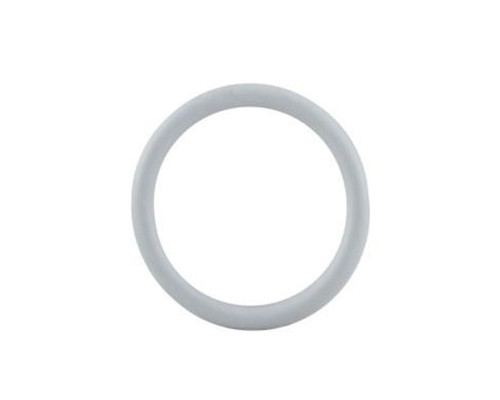 Tippmann Replacement Part #98-57 - O-Ring - Gray Buna 2-117