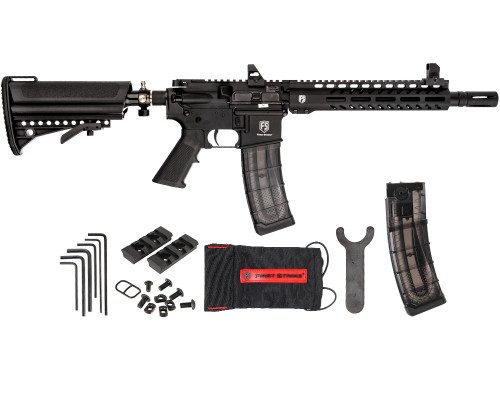 First Strike Gun - T15 Select Fire