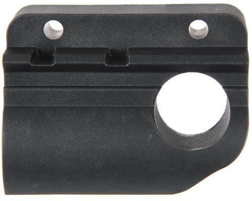 Tippmann Stryker Replacement Part #74341 - Ripclip Adapter