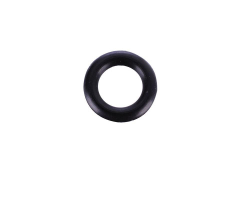 Kingman Spyder Replacement Part #ORG016 - Valve Pin O-Ring (L)