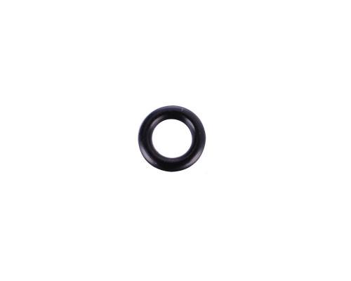 Kingman Spyder Replacement Part #ORG017 - Valve Pin O-Ring (S)