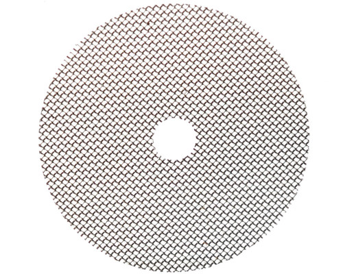 Tippmann Stryker Replacement Part #74343 - Air Filter