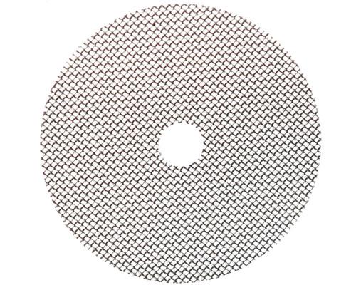 Tippmann Stryker Replacement Part #74343 - Air Filter
