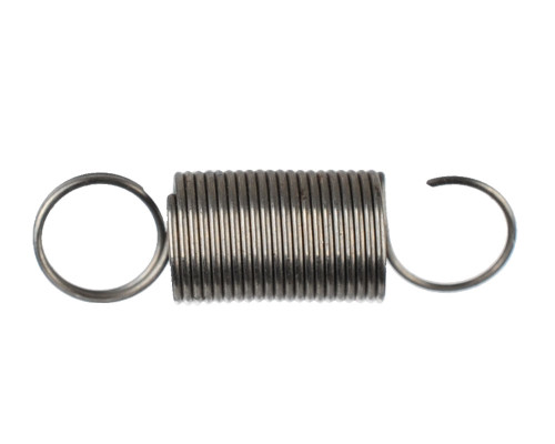 Dye DAM Replacement Part #R10200211 - Trigger Spring