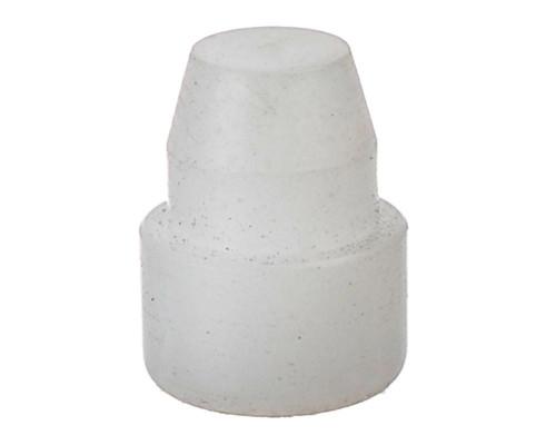 Kingman Spyder Replacement Part #ITP020 - Cup Seal 50 Cal
