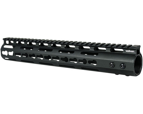 Valken Tactical Airsoft Part #81853 - Keymod Handguard System