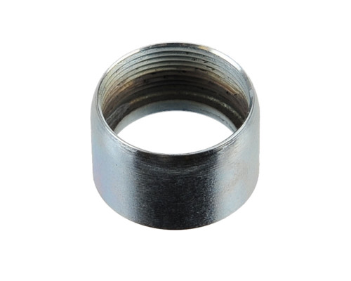 Proto SLG Replacement Part #R60001002 - Ring