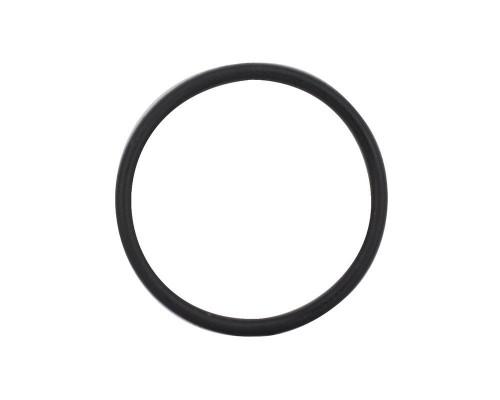Kingman Spyder Sonix Replacement Part #ORG020 - O-Ring #18 80