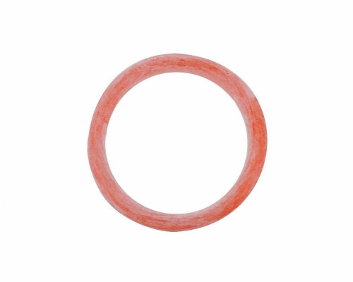 Kingman Spyder Sonix Replacement Part #ORG001 - Striker O-Ring #14.3 1.7 60pu