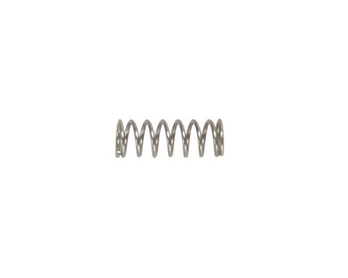 Piranha GTI+ Replacement Part #73163 - Sear Spring