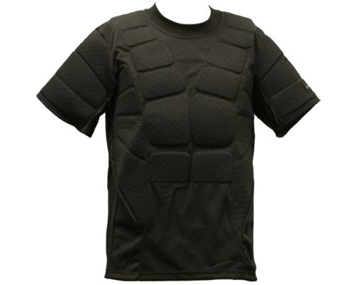 CORE Padded Shirt Chest Protector