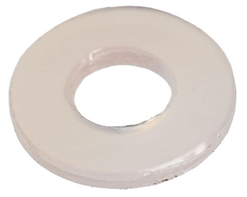 Kingman Spyder MR100 Replacement Part #HSF004 - Plastic Washer