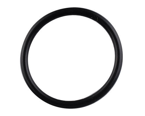 Kingman Spyder Fenix Replacement Part #ORG023 - Vertical O-Ring #17 1.5 80