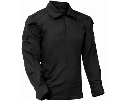 Tippmann TDU Tactical Style Jerseys