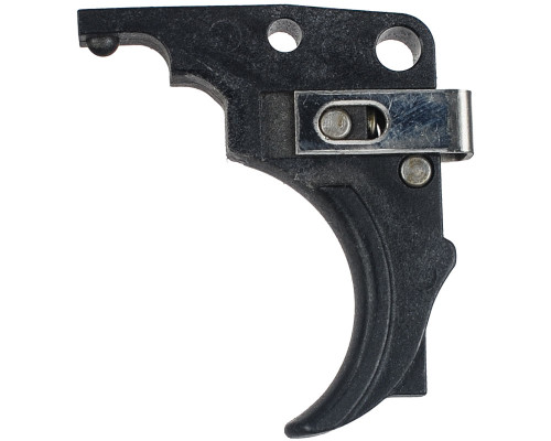 Tippmann 98 Replacement Part #98C-T - Trigger Assembly