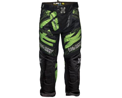 HK Army Pants - Hardline Pro - Energy
