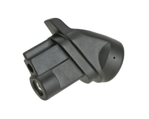 Tippmann M4 Replacement Part #T550004 - ASA Adapter