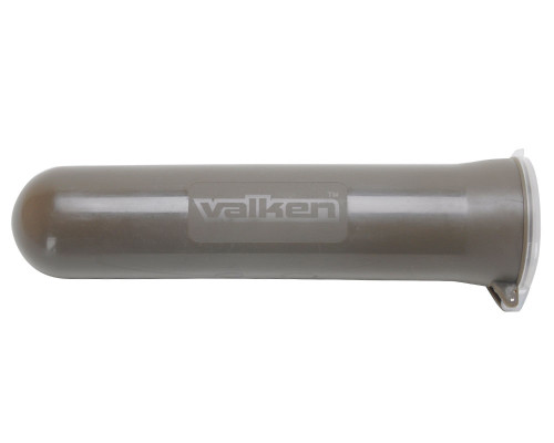 Valken Paintball Pod - 140 Round